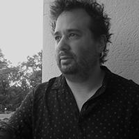 Jérôme Lansalot