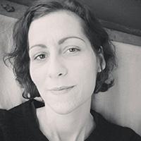 Lara Orsal