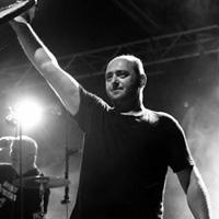 Olivier Mathios