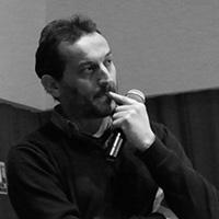 Stéphane Greco