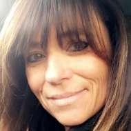Photo de profil de Bénédicte DUVERGER
