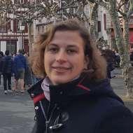 Photo de profil de Léa Auffredou