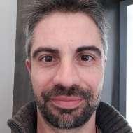Christophe Gassarino