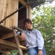 Photo de profil de Mathéo Castagnet