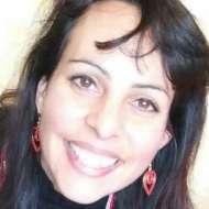 Photo de profil de Siltana Valdès