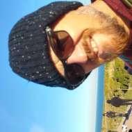 Photo de profil de Jean-luc Delhay