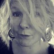 Photo de profil de Ophelie Baudart