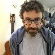Photo de profil de Herve Zwingelstein