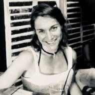 Marie Decossas