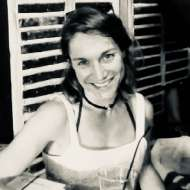 Photo de profil de Marie Decossas