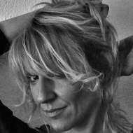 Photo de profil de Cynthia Brésolin