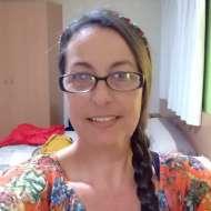 Photo de profil de Stéphanie AUDOUIT