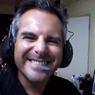Photo de profil de Thibault Gasnier