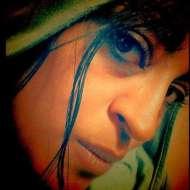 Photo de profil de Nora Boujlal