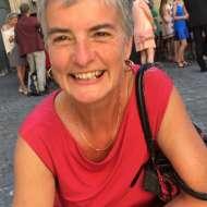 Photo de profil de Catherine GLATIGNY