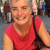 Catherine GLATIGNY
