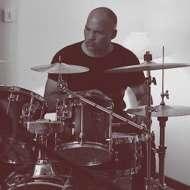 Christophe Giovacchini