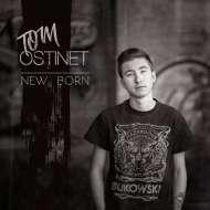 Photo de profil de Tom Ostinet