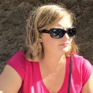 Claire Keiser