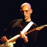 Photo de profil de Olivier Salé