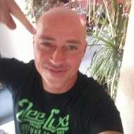 Photo de profil de Fred Desclaux