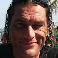 Photo de profil de john annonay