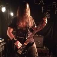Photo de profil de William Kilhoffer