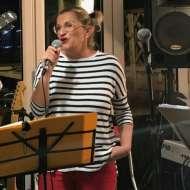 Photo de profil de Virginie Mercier