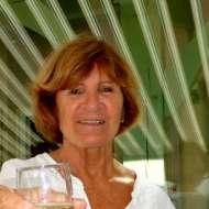 Photo de profil de Maïté Lannemajou