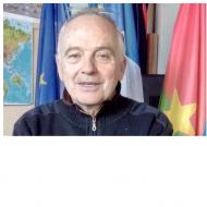 Jacques Raynaud