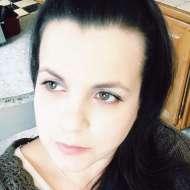 Photo de profil de Jacinta Fauville