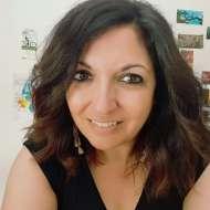 Photo de profil de Laurence Lauga