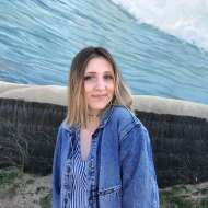 Photo de profil de Romane Schoumer