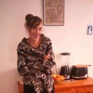 Photo de profil de Julia Alzuria