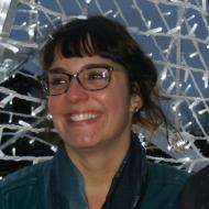Photo de profil de Katia Crabé