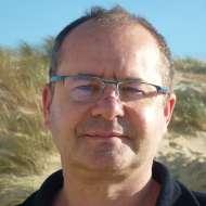 Photo de profil de Patrick AHIER