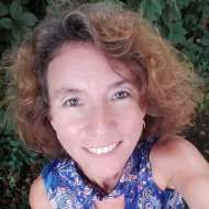 Photo de profil de Christelle Gorraz