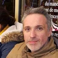 Photo de profil de Benoît LATORRE