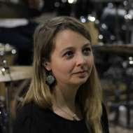 Photo de profil de Manon Duboc