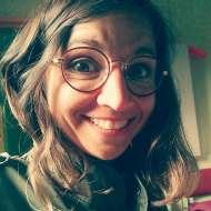Photo de profil de HELENE MASSARTIQ