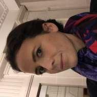 Photo de profil de Aurélie Hustaix