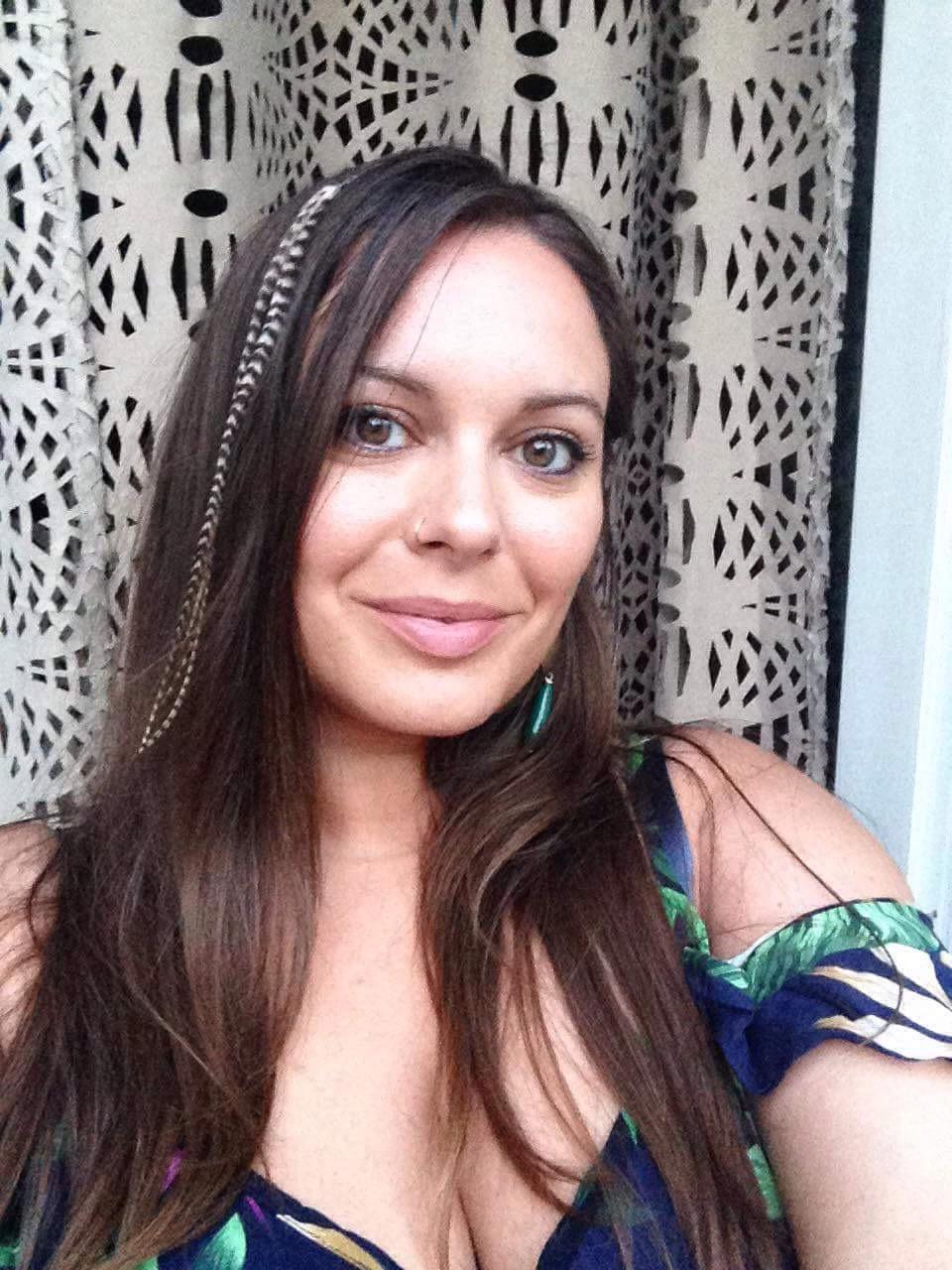 Photo de profil de Alexandra Hourcade