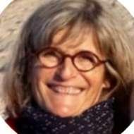 Photo de profil de Christine DASSE