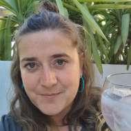 Photo de profil de Ophélie Galtié